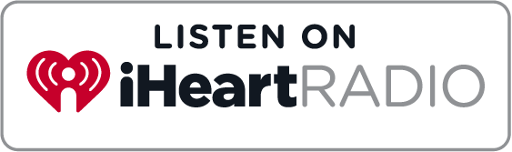 Listen to Heflin Baptist Church Podcast on iHeartRadio